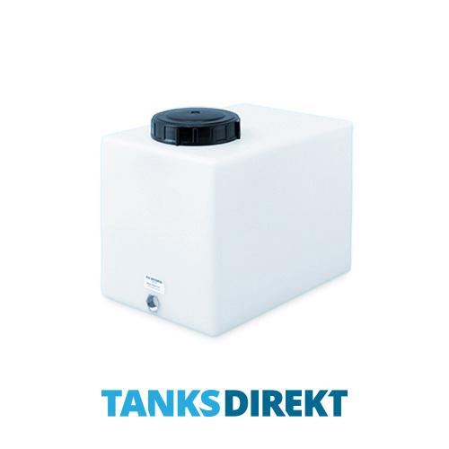 36u-6_tanks_direkt.jpg